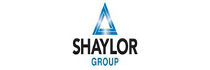 Shalor Group