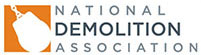 02 National Demolition Association