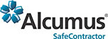04 Alcumus Safe Contractor
